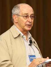 José Ricardo da Silveira
