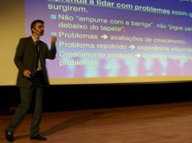 Delegado Alexandre Palermo
