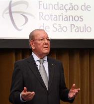 Eduardo de Barros Pimentel