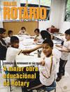 Brasil Rotário